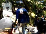 20071021-船橋市宮本5・船橋大神宮・奉納相撲大会-0843-DSC00130
