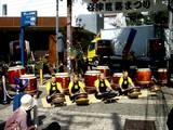 20071020-習志野市谷津・谷津遊路商店街-1209-DSC09730