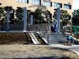 20071123-船橋市若松2・高瀬川・人道橋-1300-DSC06597