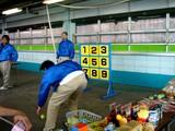 20071013-船橋市若松1・船橋競馬場ふれあい広場-1118-DSC08475