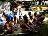 20071020-船橋市宮本5・船橋大神宮・奉納相撲大会-1043-DSC09517