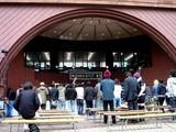 20071103-習志野市泉町・日本大学・学園祭・桜泉祭-1005-DSC02422