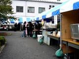 20071103-習志野市泉町・日本大学・学園祭・桜泉祭-1042-DSC02454