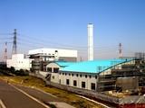 20070430-市川市田尻・クリーンスパ市川・温水プール-1129-DSC02046