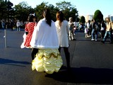 20071028-東京ディズニーランド・ハロウィン仮装-0806-DSC01208