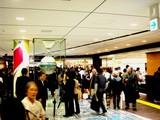 20071026-JR東京駅・グランスタ・オープン-1647-DSC00855