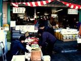 20071230-船橋市市場1・船橋中央卸売市場・年末-1040-DSC02175
