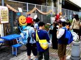 20071020-習志野市谷津・谷津遊路商店街-1143-DSC09676