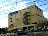 20070919-埼玉県春日部市・ララガーデン春日部-0837-DSC04455