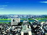 20071107-I-linkタウンいちかわ・プレミアレジデンス-1236-072