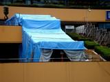 20071103-習志野市谷津1・サンペデック-1227-DSC02732