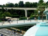 20070905-浦安市舞浜・東京ディズニーリゾート-0908-DSC01975