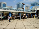 20070922-千葉市・幕張メッセ・東京ゲームショー-1031-DSC04835