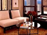 20071218-クレセントハイツ・ラフェロチカゴコンドミニアムホテル050
