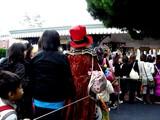 20071031-東京ディズニーランド・ハロウィン仮装-0805-DSC01950