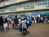 20071111-習志野市・鷺沼小学校・鷺っこまつり-1314-DSC04171