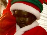 20071203-JR浜松町駅・小便小僧・クリスマス-0810-DSC08245