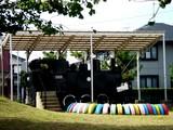 20071020-習志野市立袖ヶ浦東小学校・SL・NUS2-1258-DSC09953