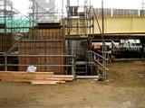 20071117-船橋市本町・都市計画3-3-7道路-1019-DSC05092