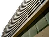 20080607-船橋市・グランドホライゾントーキョーベイ-1058-DSC05407