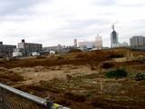 20080202-習志野市谷津・JR津田沼駅南口再開発事業-1256-DSC06822