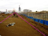 20080202-習志野市谷津・JR津田沼駅南口再開発事業-1255-DSC06814E