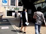 20080615-船橋市西船4・東京メトロ・西船橋駅・改装-1350-DSC07066