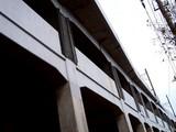 20070830-JR京葉線・高架橋・補強工事-1641-DSC00944