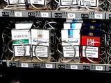 20080630-ヨーロッパ・タバコの有害性への警告-040