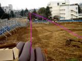 20080202-習志野市谷津・JR津田沼駅南口再開発事業-1351-DSC07058E