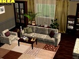 20080628-ザシムズ2・IKEAホームパック-160