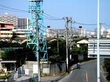 20060903-船橋市若松1・船橋競馬場-0937-DSC01936