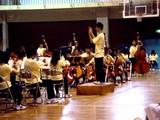 20080621-千葉県立船橋高等学校・たちばな祭-1209-DSC08091