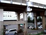 20070830-JR京葉線・高架橋・補強工事-1703-DSC01005