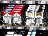 20080630-ヨーロッパ・タバコの有害性への警告-030