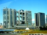 20080305-東京都港区台場・フジテレビジョン-1300-DSC01478