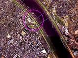 20080615-市川市妙典・江戸川放水路・ディキャンプ・地図-012