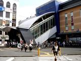 20080615-船橋市西船4・東京メトロ・西船橋駅・改装-1349-DSC07063