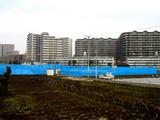 20080316-習志野市谷津・JR津田沼駅南口再開発事業-0947-DSC02757