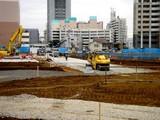 20080202-習志野市谷津・JR津田沼駅南口再開発事業-1351-DSC07059
