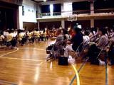 20080621-千葉県立船橋高等学校・たちばな祭-1208-DSC08088