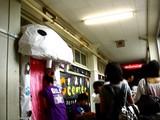 20080621-千葉県立船橋高等学校・たちばな祭-1041-DSC08035