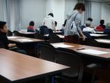 20080622-船橋市本町・漢字検定試験・漢検-1136-DSC08258