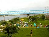 20080615-市川市妙典・江戸川放水路・ディキャンプ-1539-DSC07403T