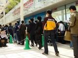 20080429-モリシア・LABI津田沼・ヤマダ電機-0949-DSC09211