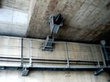 20060729-船橋市湊町・京葉道路・補強工事-1214-DSC03579