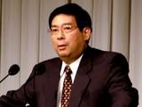20080619-SBI-北尾吉孝-030