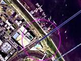 20080615-市川市妙典・江戸川放水路・ディキャンプ・地図-022