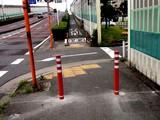 20080628-習志野市袖ヶ浦2・ふれあい橋・歩道・柱-1227-DSC00473