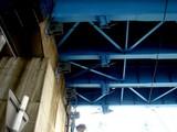 20070924-船橋市浜町2・海老川大橋・補強工事-0913-DSC05289